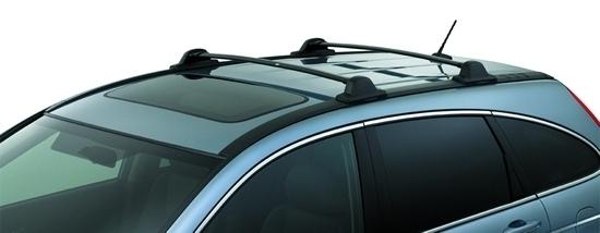 Honda Crv Roof Rack Cr V Roof Racks Roofrack Crv