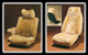 Sheep Skin Seat Covers